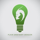 Plain Ordinary Dragon